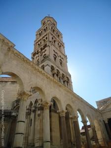 Katedral Split