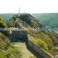 Fortet i Knin