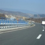 new-croatian-highway