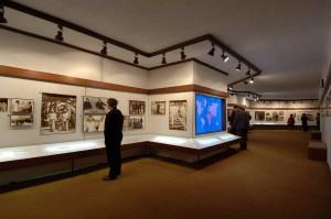 Brijuni - Tito Museum