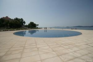Soluret Zadar