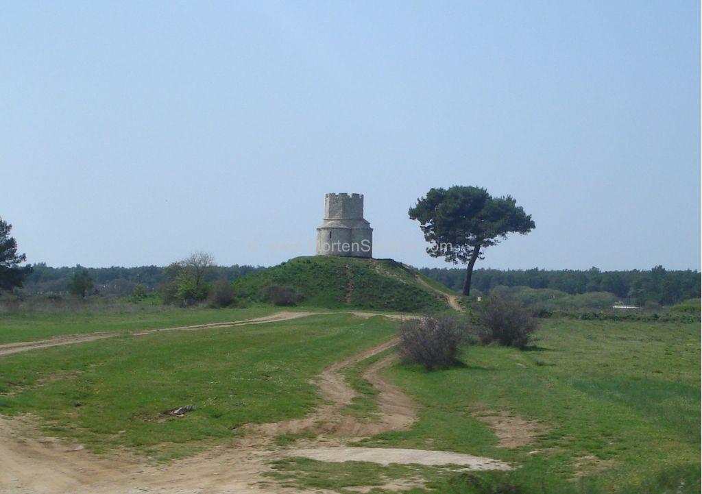 st-nicolaus-kirken
