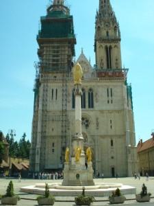 zagreb-katedrale