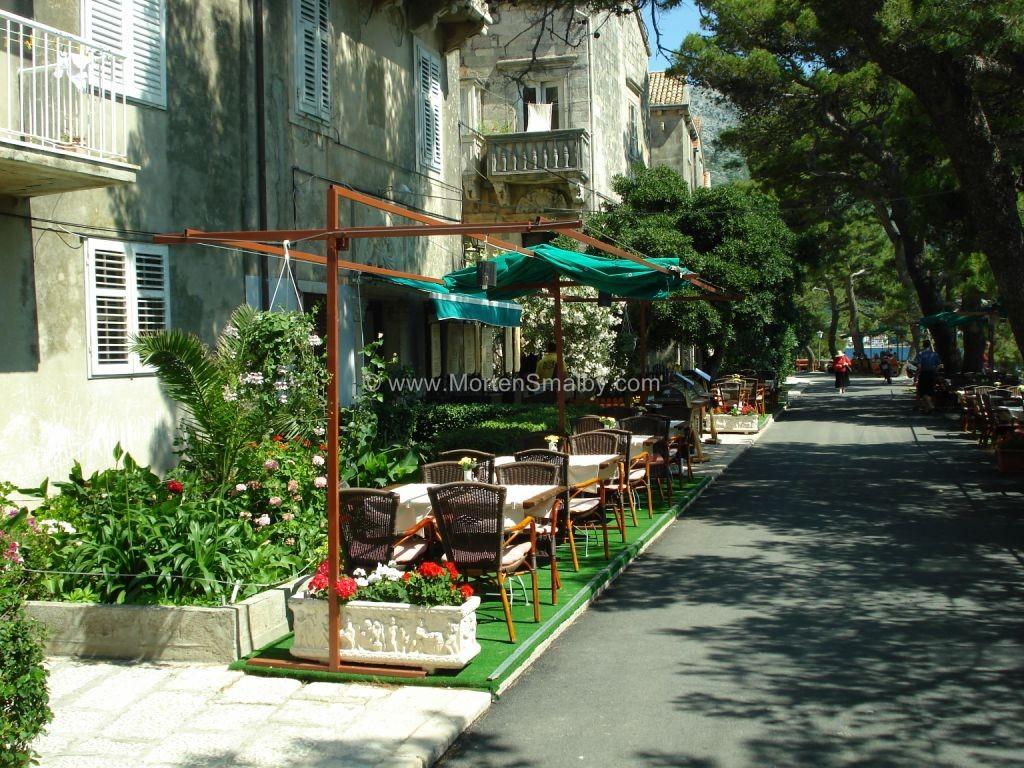 korcula-restaurant-gaden