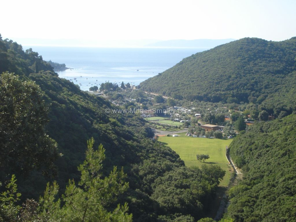 panorama-camping-oliva