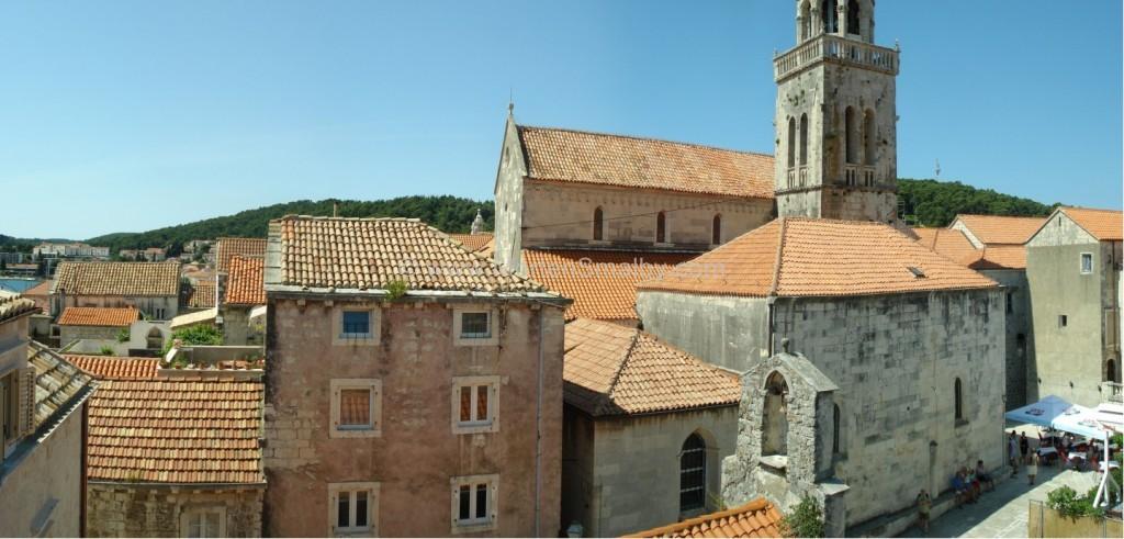 panorama-fra-marko-polo-museet