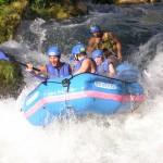 Rafting Omis 26