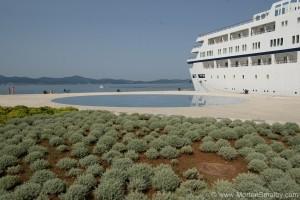 Færge Zadar