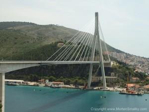 Dubrovnik Bro