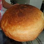 Peka Brød