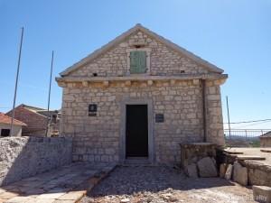 Donje Selo