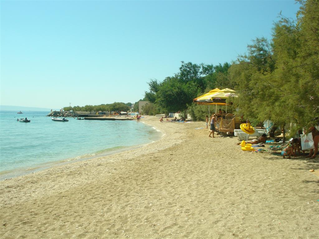 Strand Duce