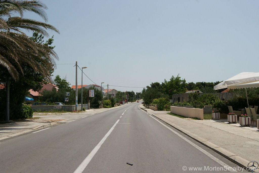 Hovedgade Privlaka