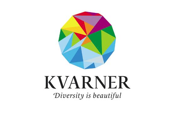 Kvarners Logo