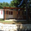 Camping Dalmatien