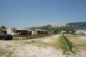Camping Kvarner