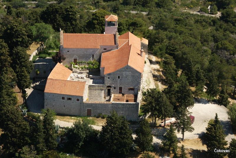 Benedikt Kloster